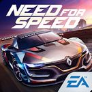 Download hack Need for Speed™ No Limits for Android - MOD Unlocked