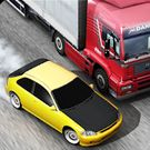 Download hacked Traffic Racer for Android - MOD Money