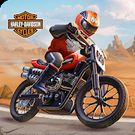 Download hacked Trials Frontier for Android - MOD Unlimited money