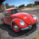 Download hacked Ultimate Car Driving: Classics for Android - MOD Unlocked