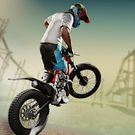 Download hacked Trial Xtreme 4 for Android - MOD Unlimited money