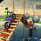 Download hacked Bike Stunts 2019 for Android - MOD Unlocked