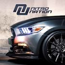 Download hacked NITRO NATION™ 6 for Android - MOD Money
