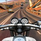 Download hacked Moto Rider GO: Highway Traffic for Android - MOD Unlocked