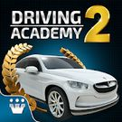 Download hacked Driving Academy 2: Car Games & Driving School 2019 for Android - MOD Unlimited money