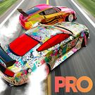 Download hack Drift Max Pro for Android - MOD Unlimited money