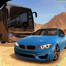 Download hack Driving School 2016 for Android - MOD Money