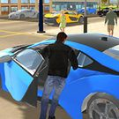 Download hack Real City Car Driver for Android - MOD Unlocked