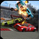 Download hack Demolition Derby 2 for Android - MOD Unlimited money
