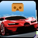 Download hack VR Racer for Android - MOD Unlocked