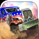 Download hack Off The Road for Android - MOD Unlimited money