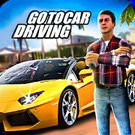 Download hack Go To Car Driving for Android - MOD Unlimited money