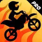 Download hack Bike Race Pro by T. F. Games for Android - MOD Unlocked