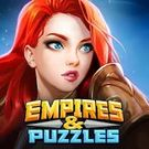 Download hack Empires & Puzzles: RPG Quest for Android - MOD Money