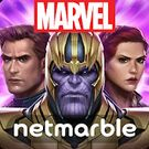Download hack MARVEL Future Fight for Android - MOD Unlocked
