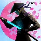 Download hacked Shadow Fight 3 for Android - MOD Unlimited money