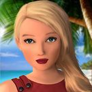 Download hacked Avakin Life for Android - MOD Unlimited money
