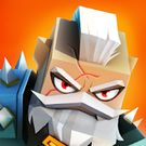 Download hack Portal Quest for Android - MOD Money
