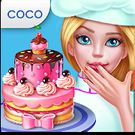 Download hacked My Bakery Empire for Android - MOD Money