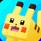 Download hacked Pokémon Quest for Android - MOD Money