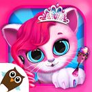 Download hacked Kiki & Fifi Pet Beauty Salon for Android - MOD Unlocked