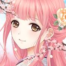 Download hack Love Nikki-Dress UP Queen for Android - MOD Unlimited money