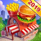 Download hack Crazy Chef: Craze Fast Restaurant Cooking Games for Android - MOD Money