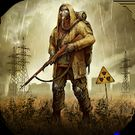 Download hacked Day R Survival – Apocalypse, Lone Survivor and RPG for Android - MOD Unlocked