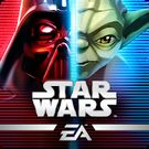 Download hacked Star Wars™: Galaxy of Heroes for Android - MOD Money