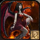 Download hack Medieval Fantasy RPG (Choices Game) for Android - MOD Money