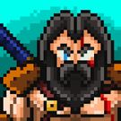 Download hack Gladiator Rising: Roguelike RPG for Android - MOD Money
