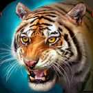 Download hacked The Tiger for Android - MOD Unlocked