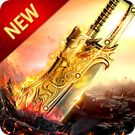 Download hack Legend of Blades for Android - MOD Money