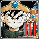 Download hacked DRAGON QUEST III for Android - MOD Unlimited money