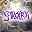 Download hacked Sorcery! 4 for Android - MOD Money