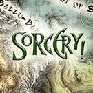 Download hack Sorcery! 3 for Android - MOD Unlocked
