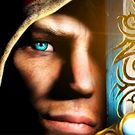 Download hacked Ravensword: Shadowlands 3d RPG for Android - MOD Money