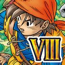 Download hack DRAGON QUEST VIII for Android - MOD Unlocked
