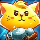 Download hack Cat Quest for Android - MOD Money