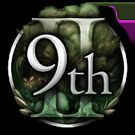 Download hacked 9th Dawn II 2 RPG for Android - MOD Unlimited money