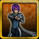 Download hack Cyber Knights RPG Elite for Android - MOD Unlocked