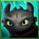 Download hack Dragons: Rise of Berk for Android - MOD Unlocked