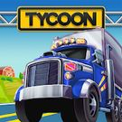 Download hack Transit King Tycoon – Transport Empire Builder for Android - MOD Unlimited money