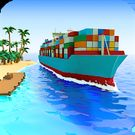 Download hacked Seaport for Android - MOD Unlimited money