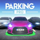 Download hack Car Parking Pro for Android - MOD Unlocked
