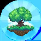 Download hack Small Living World for Android - MOD Money