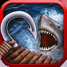 Download hack Survival on Raft: Ocean Nomad for Android - MOD Unlocked