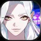 Download hacked Mystic Code:Mystery Urban Fantasy for Android - MOD Money