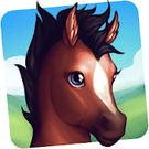 Download hack Star Stable Horses for Android - MOD Unlocked
