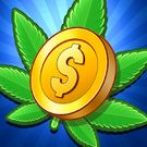 Download hacked Weed Inc: Idle Tycoon for Android - MOD Unlimited money